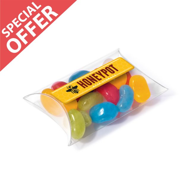 Special Offer – Large Pouch – Jolly Beans