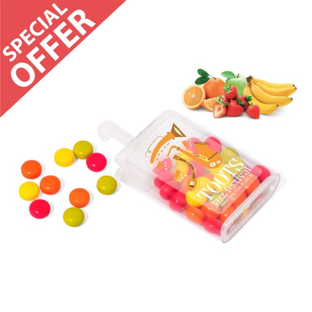 Special Offer – Rainbows® – Tutti Frutti