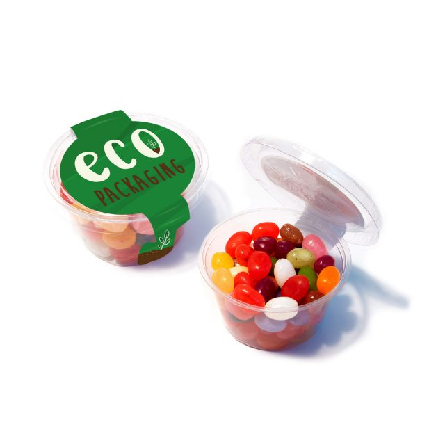 Eco Range – Eco Maxi Pot – The Jelly Bean Factory®