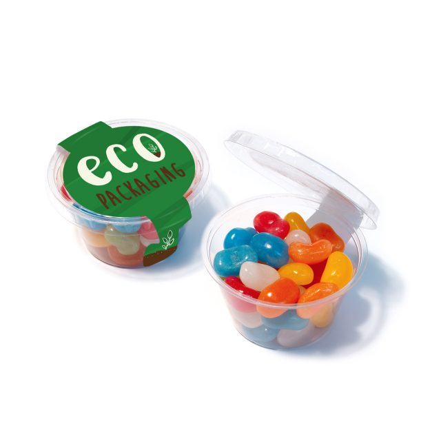 Eco Range – Eco Maxi Pot – Jolly Beans