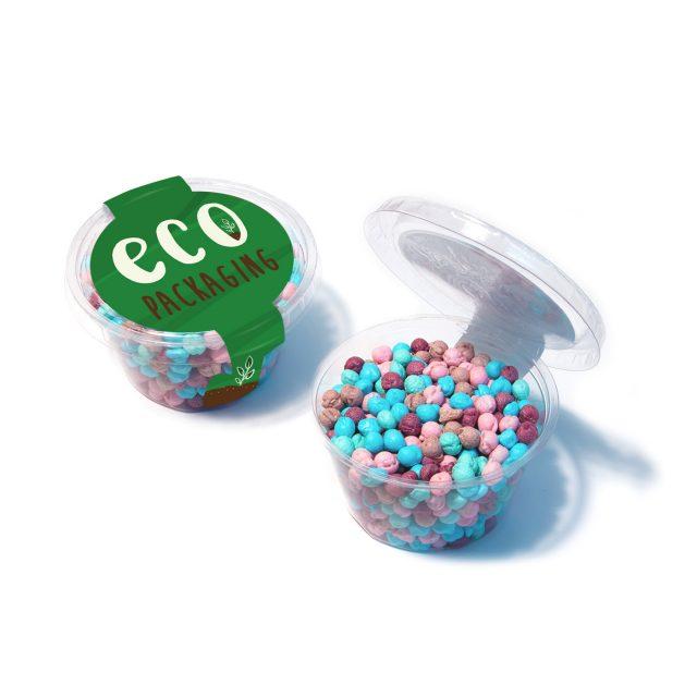Eco Range – Eco Maxi Pot – Millions®