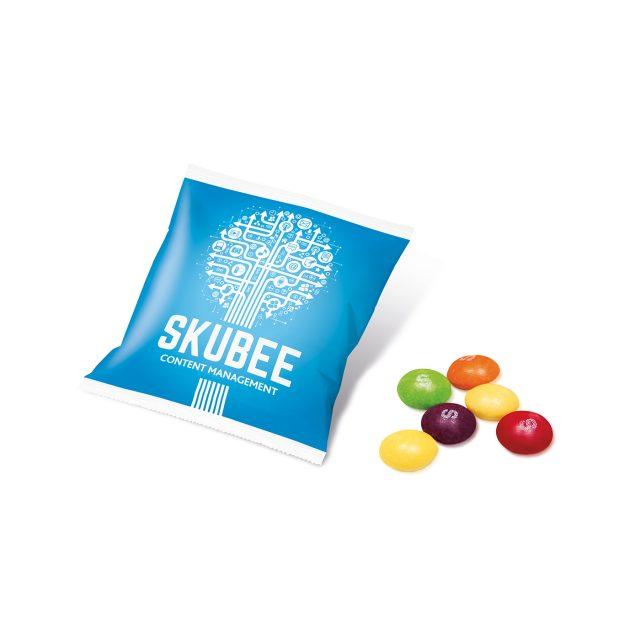 Flow Bag – Skittles – 10g