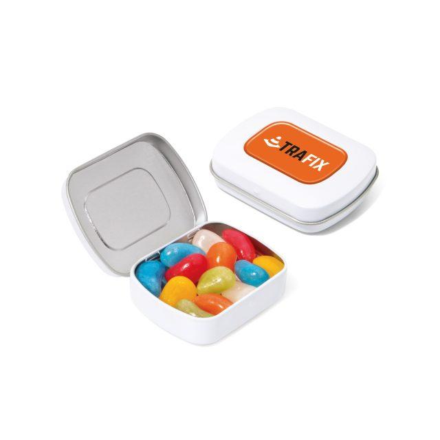 Pocket Tin – Jolly Beans