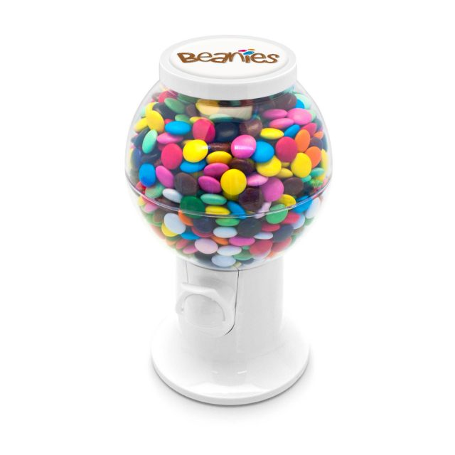 Bean Dispenser – Beanies