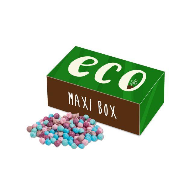 Eco Range – Eco Maxi Box – Millions®