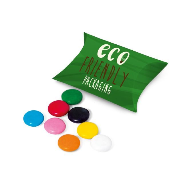 Eco Range – Eco Small Pouch Box – Beanies