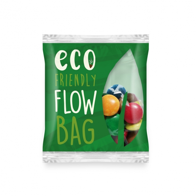 Eco Range – Eco Flow Bag – Beanies – 10g